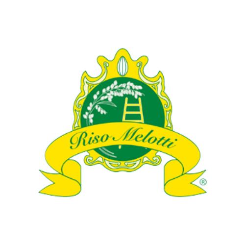 sponsor di Risi del Veneto riso melotti